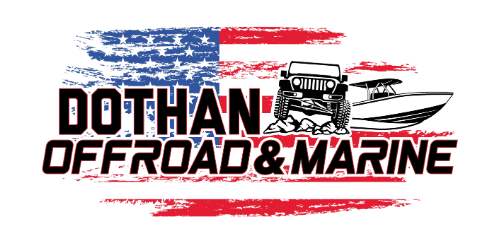 Dothan Off-Road and Marine